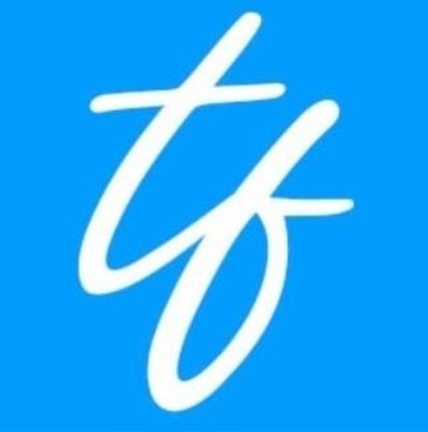 TYPEFACE Technologies Inc.
