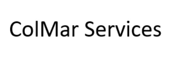 ColMar Services