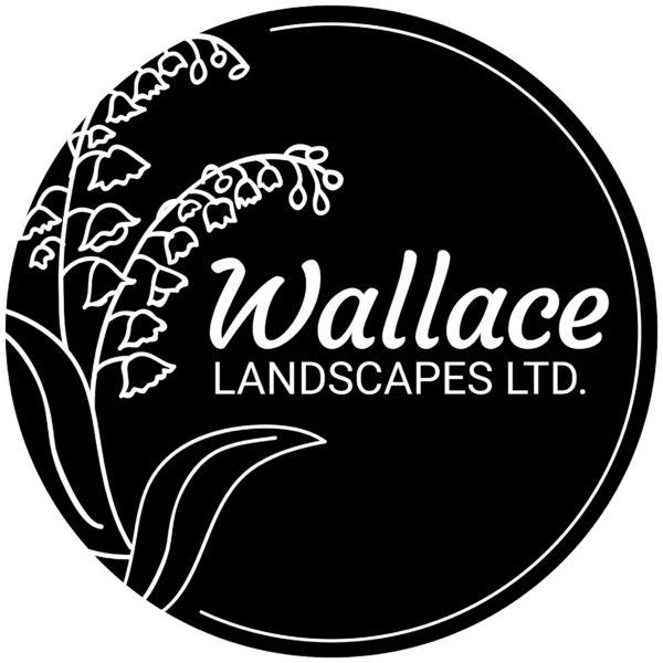 Wallace Landscapes Ltd