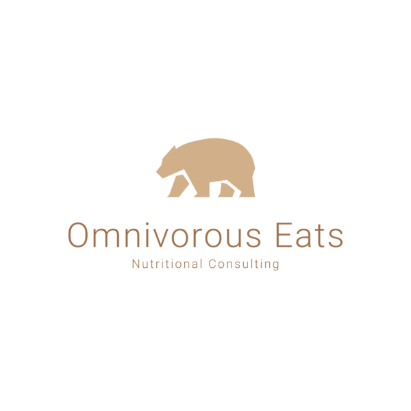 Omnivorous Eats Nutritional Consulting