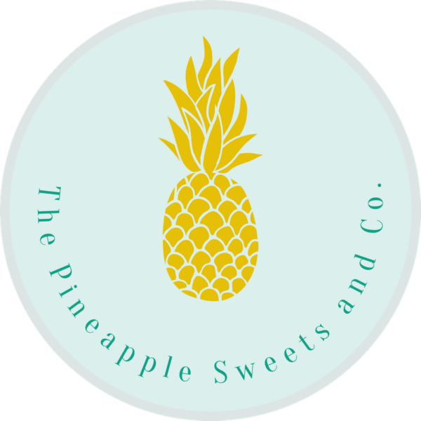 The Pineapple Sweets & Co.