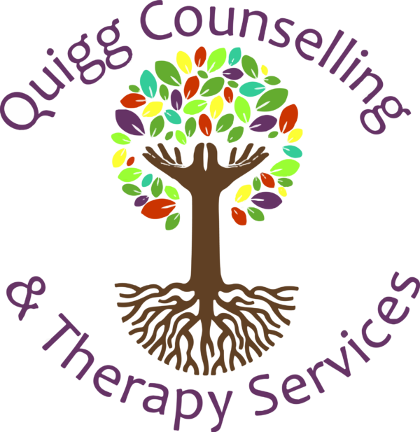 Quigg Counselling & Therapy Services