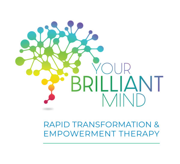 Your Brilliant Mind – Rapid Transformation & Empowerment Therapy