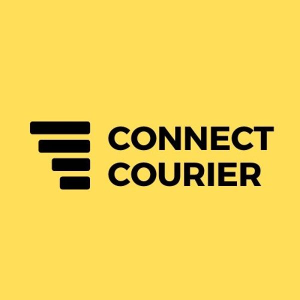 Connect Courier
