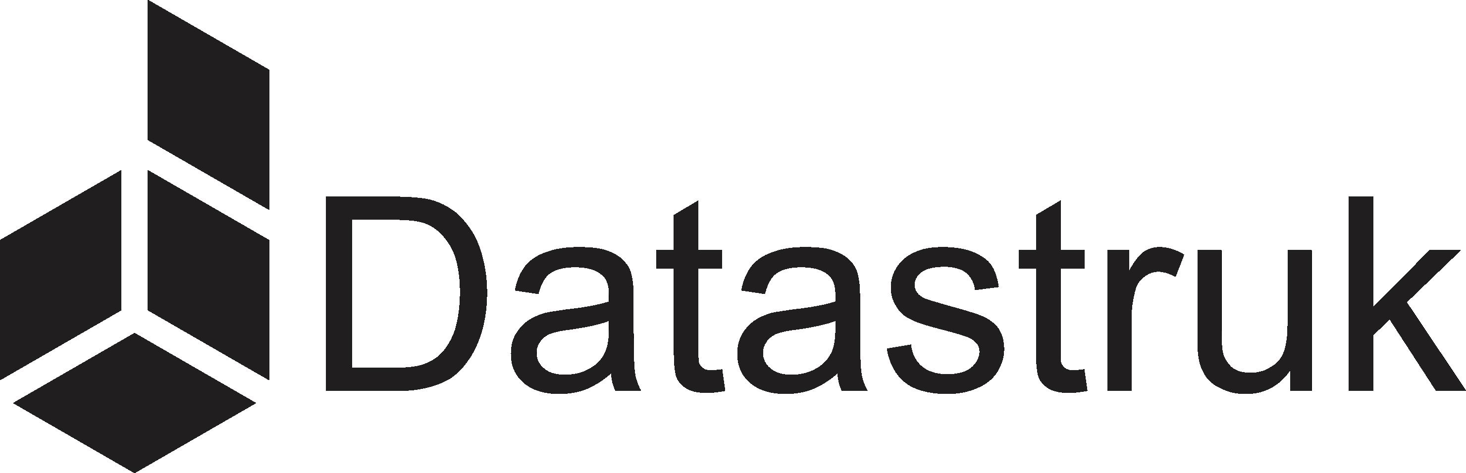Datastruk Software Solutions