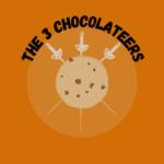 The 3 Chocolatiers