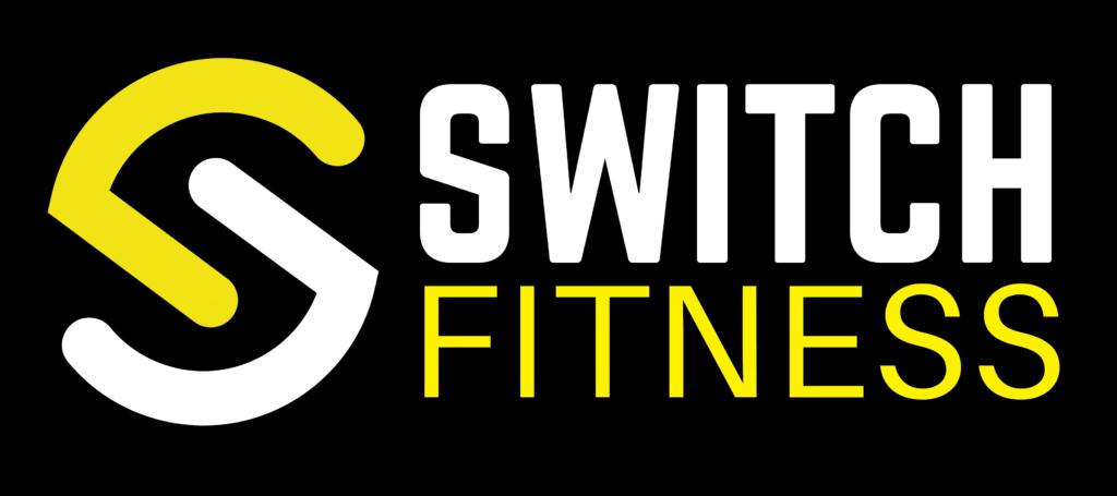 Switch-Fitness-Logo-FULL-BLCK-3751x1667-1