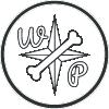 wanderpawshfx
