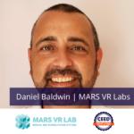 MARS VR Lab