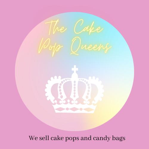 The Cake pop Queens
