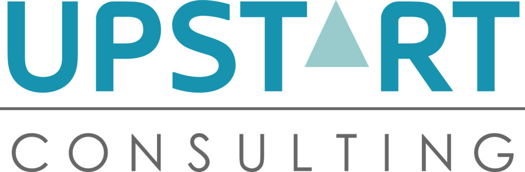 Upstart Consulting