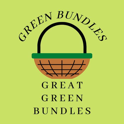Green Bundles