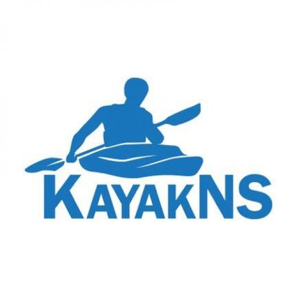 KayakNS