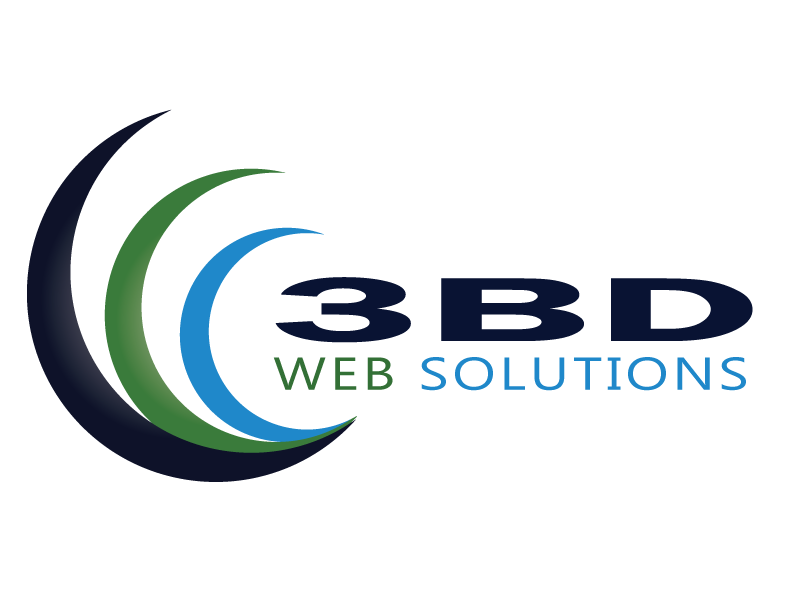 3BD Web Solutions