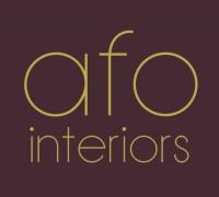 AFO Interiors