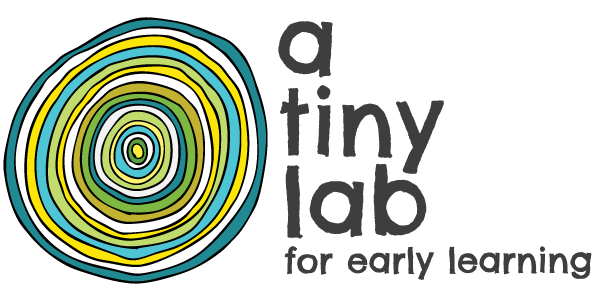 A Tiny Lab for Early Learning Ltd