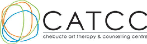 Chebucto Art Therapy & Counselling Centre