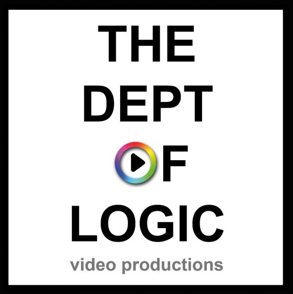 The Dept of Logic Video Productions