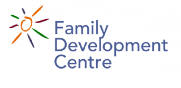 Family Speech and Language Services