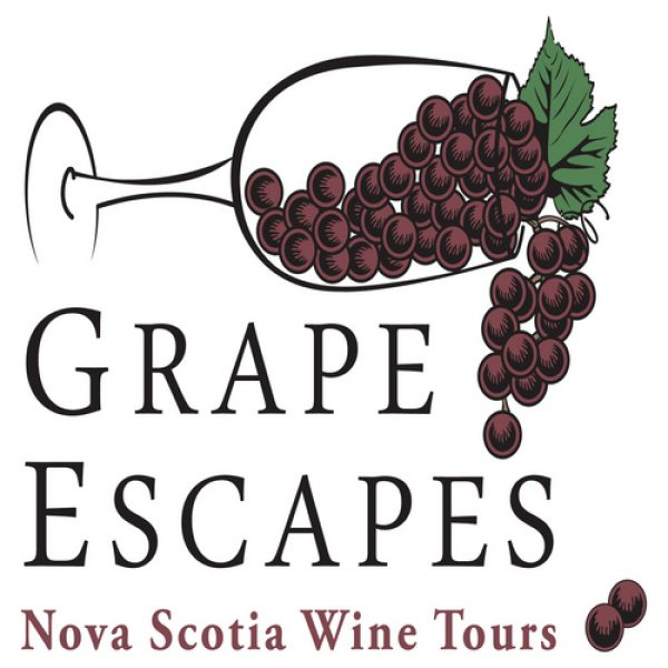 Grape Escapes Nova Scotia Wine Tours