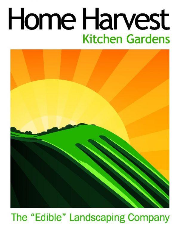 Home Harvest Kitchen Gardens