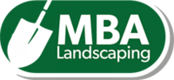 MBA Landscaping