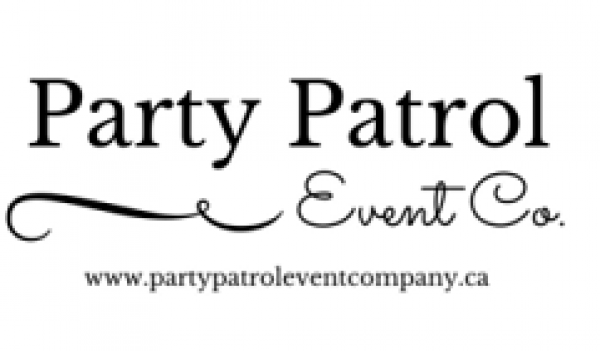 Party Patrol Event Company