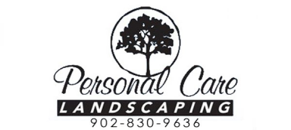 Personal Care Landscaping