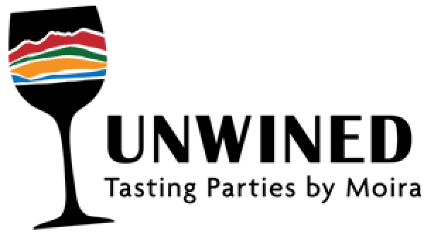 Unwined Tasting Parties by Moira