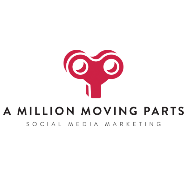 A Million Moving Parts Social Media Marketing (AMMP Social)