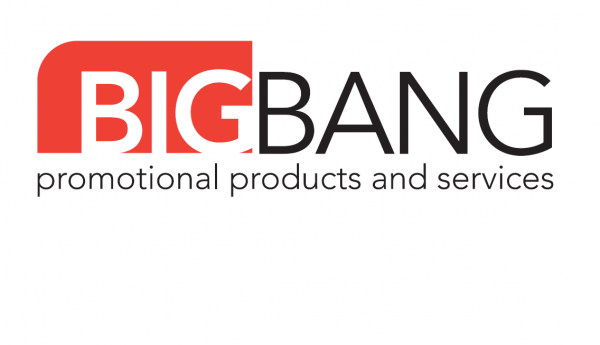 Big Bang Promotional Products Inc