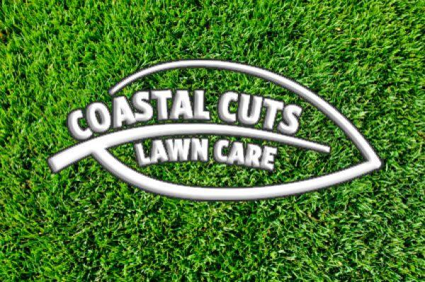Coastal Cuts Lawn Care and Snow Removal