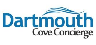 Dartmouth Cove Concierge