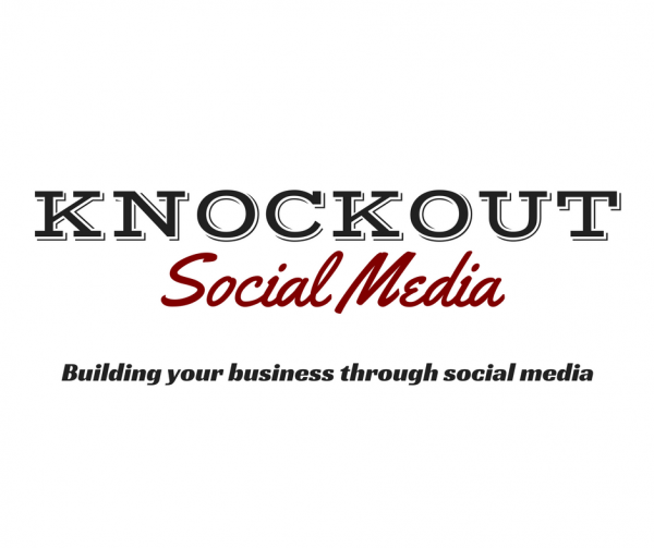 Knockout Social Media