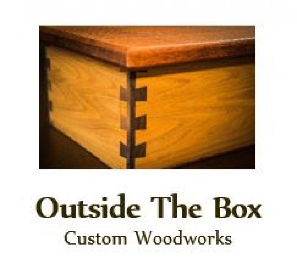 Outside The Box Custom Woodworks